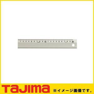 カッターガイドSD200 CTG-SD200  製品情報 ガイド長さ:200mm 製品重量:45g ...