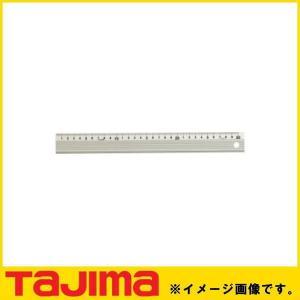 カッターガイドSD300 CTG-SD300  製品情報 ガイド長さ:300mm 製品重量:65g ...