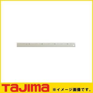 カッターガイドSD450 CTG-SD450  製品情報 ガイド長さ:450mm 製品重量:95g ...