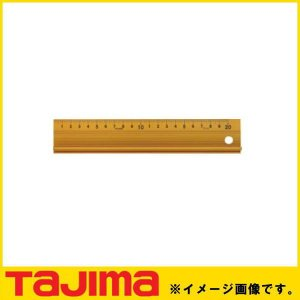 カッターガイドスリム200 ゴールド CTG-SL200G  製品情報 ガイド長さ:200mm 製品...