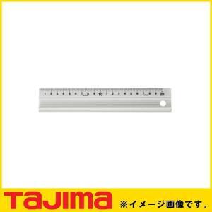 カッターガイドスリム200 シルバー CTG-SL200S  製品情報 ガイド長さ:200mm 製品...