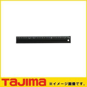 カッターガイドスリム300 CTG-SL300  製品情報 ガイド長さ:300mm 製品重量:100...