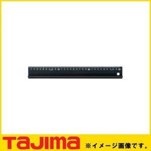 カッターガイドスリム300 ブラック CTG-SL300BK  製品情報 ガイド長さ:300mm 製...