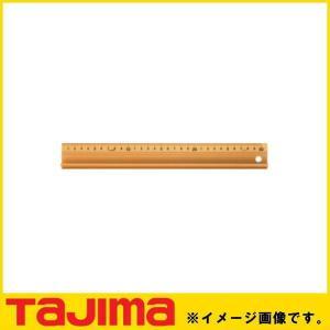 カッターガイドスリム300 ゴールド CTG-SL300G  製品情報 ガイド長さ:300mm 製品...