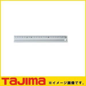 カッターガイドスリム300 シルバー CTG-SL300S  製品情報 ガイド長さ:300mm 製品...
