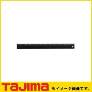 カッターガイドスリム450 CTG-SL450  製品情報 ガイド長さ:450mm 製品重量:150...