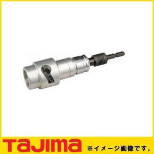 ムキソケアジャスター式150 DK-MS150AJ TAJIMA タジマ DKMS150AJ