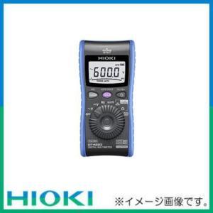 DT4223 デジタルマルチメータ 日置電機 HIOKI soukoukan