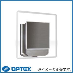 LEDセンサライトON/OFFタイプ EL-1000S オプテックス OPTEX|soukoukan