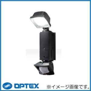 LEDセンサライト調光タイプ LED一灯タイプ EL-101L オプテックス OPTEX|soukoukan