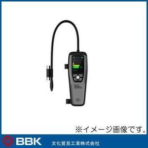 WEB限定 ガス漏れ検知器 ELS-111 BBK ELS111 文化貿易工業 アウトレットセール 特集