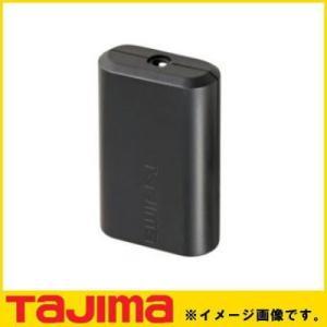 清涼ファン風雅ボディ2 リチウムイオン充電池BT7225 FB-BT7225 TAJIMA タジマ|soukoukan