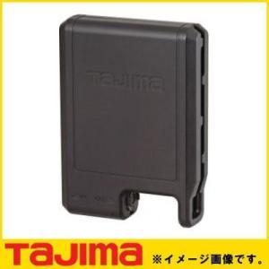 清涼ファン 風雅ボディ バッテリー FB-BT7455BK TAJIMA タジマ|soukoukan