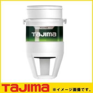 清涼ファン 風雅ボディ モーターユニット FBP-AA28MUGW TAJIMA タジマ|soukoukan