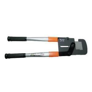 フジ矢 FMC-500 Mバーカッター FUJIYA|soukoukan