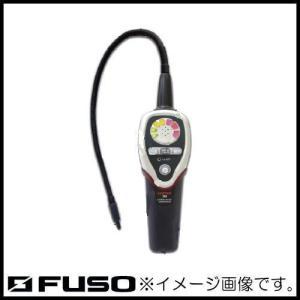 GS-30 CO2検知器 CO2リークディテクター FUSO GS30|soukoukan