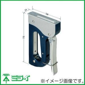 未来工業 モールトメール HMT-1 MIRAI|soukoukan