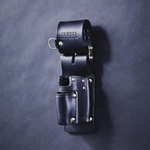 ニックス チェーンタイプ2段フリーホルダー KB-100JFDX KNICKS KB100JFDX|soukoukan