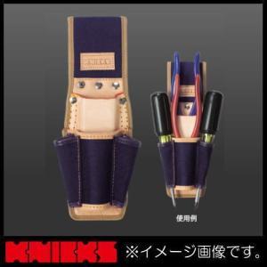 ニックス 特殊ナイロン製ペンチホルダー KN-401PN KNICKS soukoukan