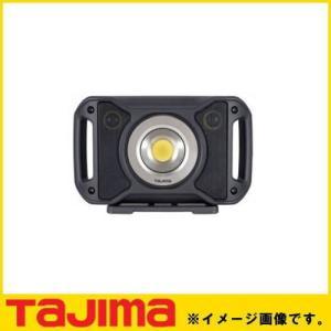 Bluetooth対応 LEDワークライトR401 LE-R401 TAJIMA タジマ soukoukan