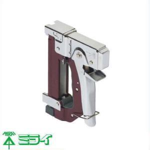 ケーブルタッカー MCT-1 未来工業 MIRAI MCT1|soukoukan