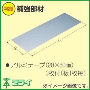 開口補強板 200mm迄 MTKB-120K200 未来工業 10枚 セールSALE%OFF MIRAI 蔵
