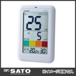 快適ナビプラス PC-5500TRH 1051-00 佐藤計...