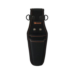 ウエストラインシリーズペンチホルダー ペンチ2段差し PN-12 フジ矢 FUJIYA soukoukan