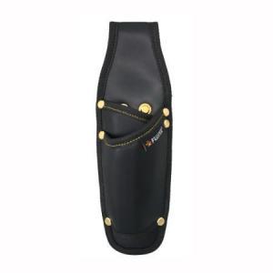 ペンチ2段差し(黒金) PS-62BG フジ矢 FUJIYA PS62BG|soukoukan