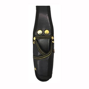 モンキー・シノ2段差し(黒金) PS-92BG フジ矢 FUJIYA PS92BG|soukoukan