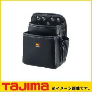 着脱式腰袋 2段中 SFKBN-2M TAJIMA タジマ SFKBN2M