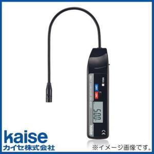 ベルト周波数チェッカー SK-8101 カイセ KAISE SK8101|soukoukan