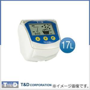 散水タイマー TR-310A T&D|soukoukan