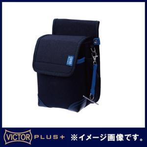 破れやすい箇所に補強が入った軽くて丈夫な特殊縫製の腰袋です 腰袋の中身が濡れ、落ちにくくするフタ付で...