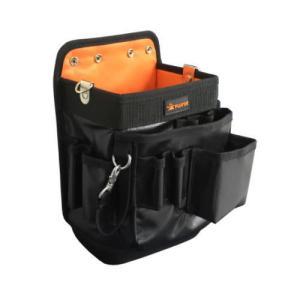 フジ矢 ターポリン電工バッグ・タイプC WB-CT FUJIYA 腰袋 soukoukan