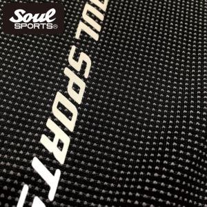 SOUL SPORTSオリジナル 超軽量アシンメトリー切替 ドライショートパンツ 2017新作|soul-sports|06