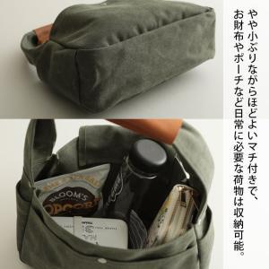 トートバッグ レディース 鞄 手提げ 肩掛け 帆布|soulberry|17