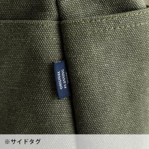 トートバッグ レディース 鞄 手提げ 肩掛け 帆布|soulberry|18