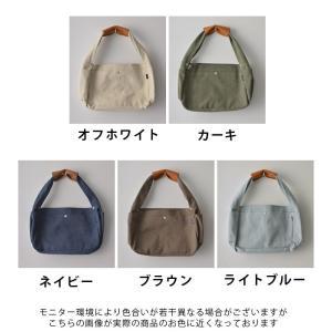 トートバッグ レディース 鞄 手提げ 肩掛け 帆布|soulberry|19