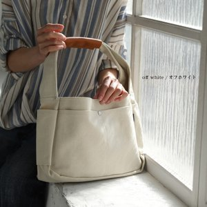 トートバッグ レディース 鞄 手提げ 肩掛け 帆布|soulberry|04
