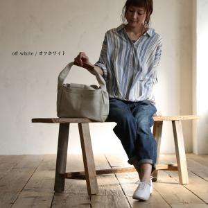 トートバッグ レディース 鞄 手提げ 肩掛け 帆布|soulberry|09