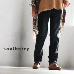 居心地のいい毎日を作る、レギンスパンツ レギンスレディース レギパン ストレッチ ストレート ボトムス soulberryオリジナル|soulberry