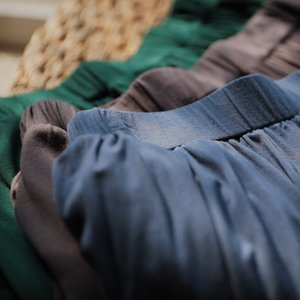 掘り出しバザール すっきりバランスよく重ね着できるレイヤード風スカート レディース フレア ミモレ丈 膝下丈 レギンス ボトムス/お客様都合での返品交換不可 soulberry 09