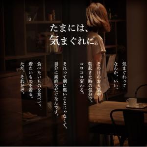 プルオーバーレディース 半袖 トップス soulberryオリジナル|soulberry|03