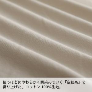 Tシャツ レディース カットソー プルオーバー 綿 コットン 半袖 五分袖 5分袖 トップス soulberryオリジナル|soulberry|16
