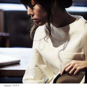 Tシャツ レディース カットソー プルオーバー 綿 コットン 半袖 五分袖 5分袖 トップス soulberryオリジナル|soulberry|10