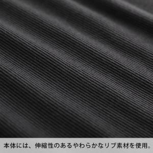 裾レースタンクチュニック タンクトップ レディース インナー 刺繍 soulberryオリジナル//返品 交換不可|soulberry|17