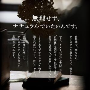 爽やかな風を感じる、リネン混ワンピース レディース ノースリーブ ロング Aライン 麻混 soulberryオリジナル soulberry 03