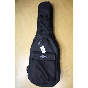 【大特価!】AGX エレキギター用防水ギグバック AGX-735|sound-depo