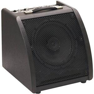 MEDELI メデリ 電子ドラム用 パーソナルモニターアンプスピーカー 30W AP30